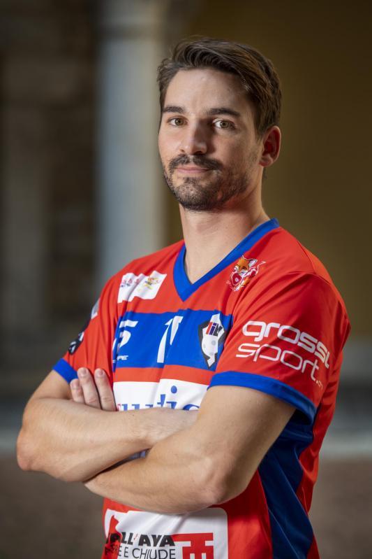 Pietro Luraschi