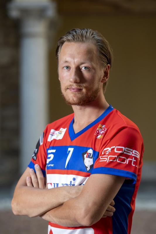 Juha Rautiainen