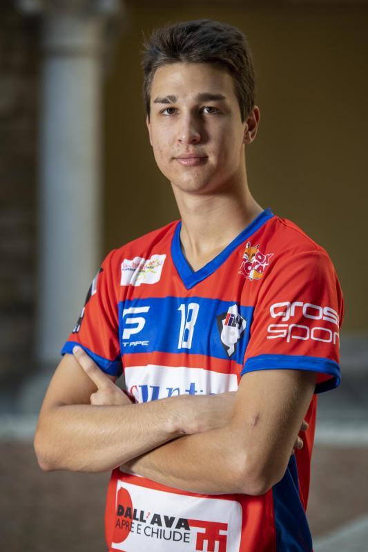 Lorenzo Vanini