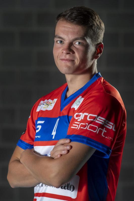 Mika Heiskanen