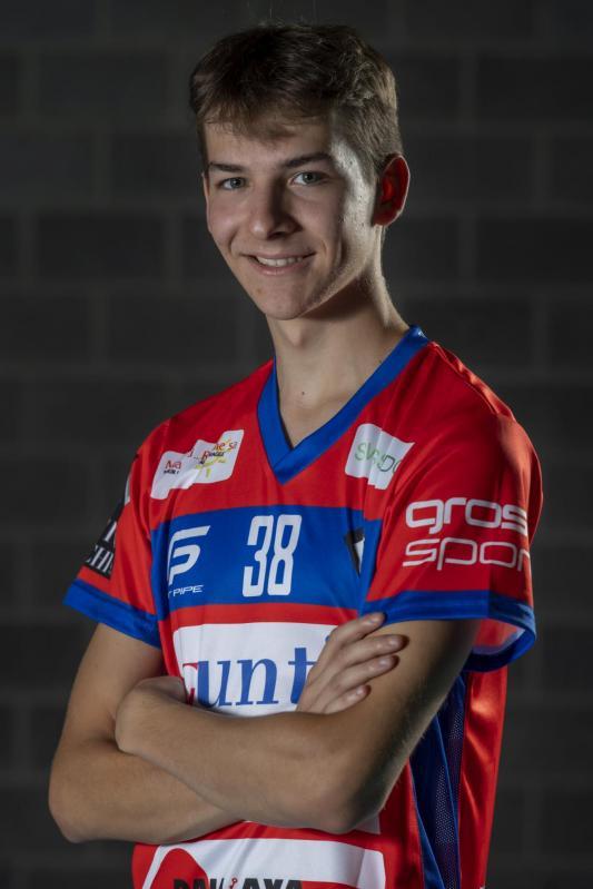 Mauro Ochsner